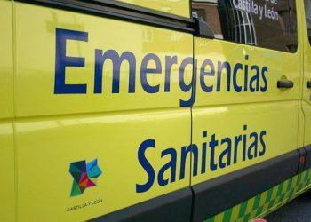 112-ambulancia-696x464