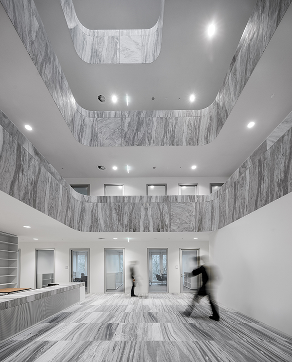 11_KAAN-Architecten_Supreme-Court-of-the-Netherlands