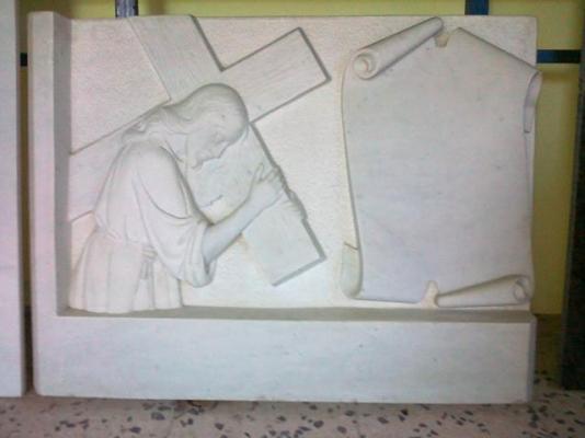 181313-marmoles-extremenos-sola-arte-funerario-2_image
