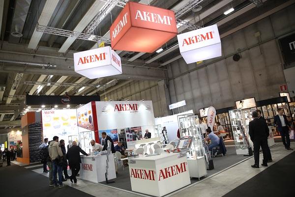AKEMI_4983