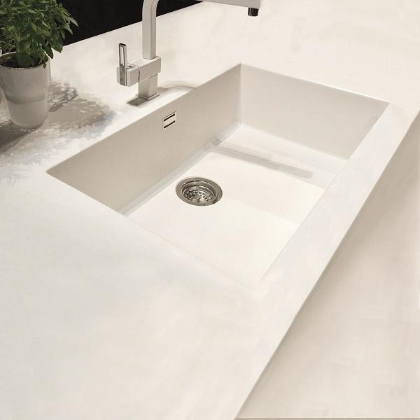 Lapitec_Orion-lavabo