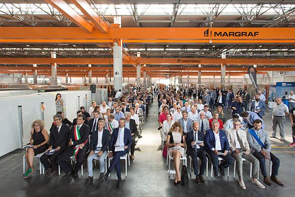 Margraf 2018