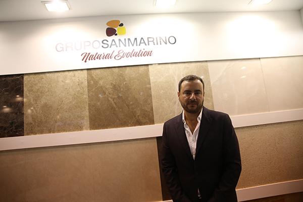SAN MARINO_4812