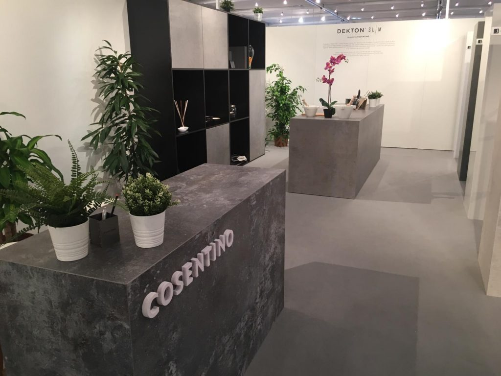 Stand-Cosentino-en-Sicam-2018-1