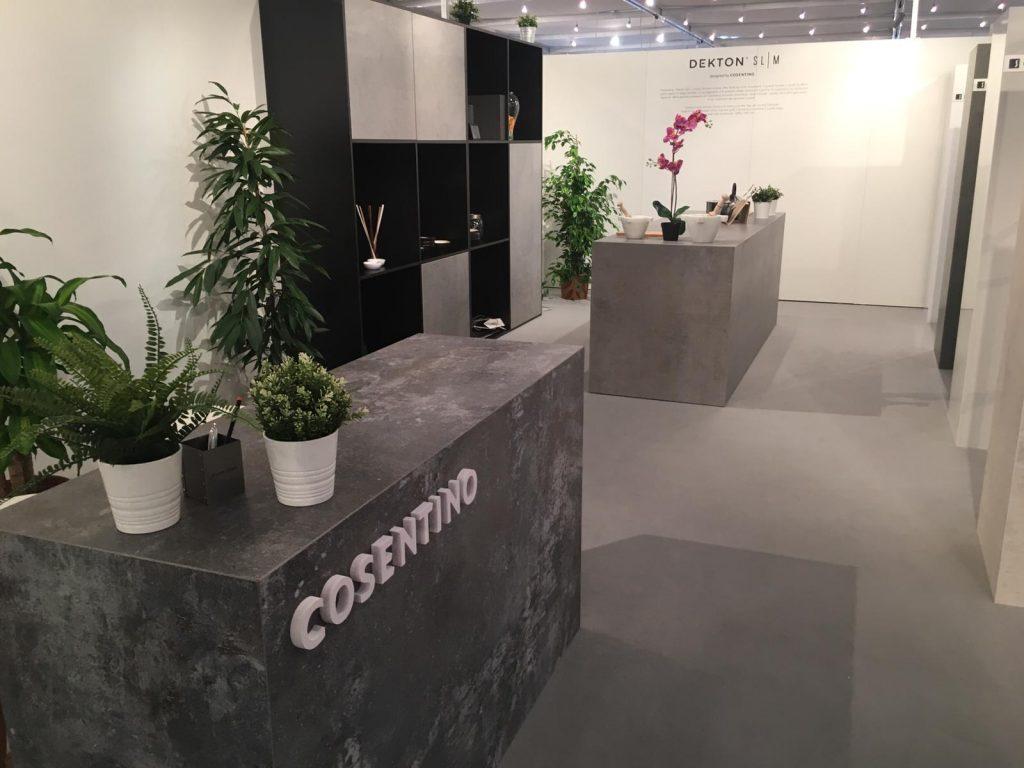 Stand-Cosentino-en-Sicam-2018-1