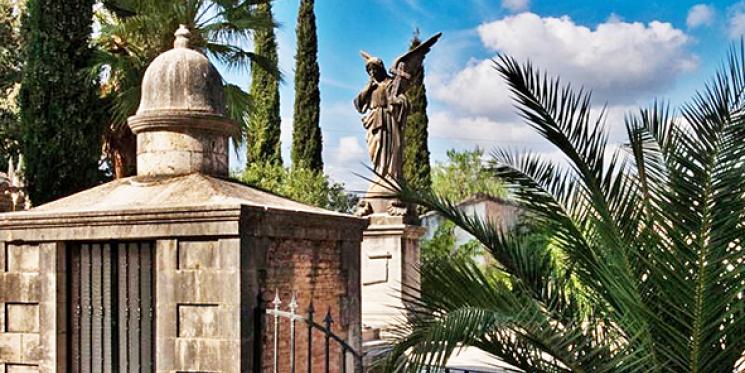 cementerio_de_bunol