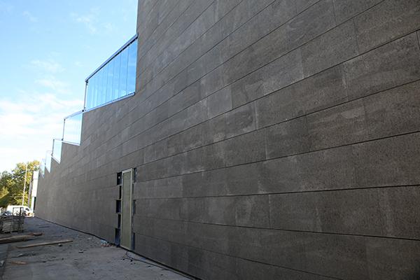 fachada piedra