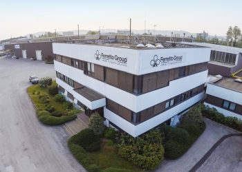 ferrettogroup-headquarters