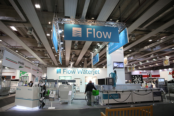 flow_5196