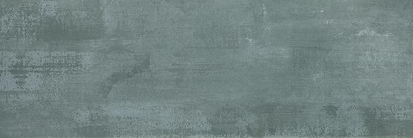kotan gray lam