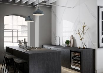 Dekton-Kitchen-Bromo-lr