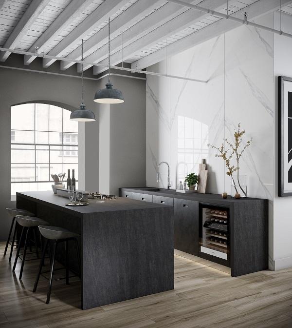 Dekton-Kitchen-Bromo-lr