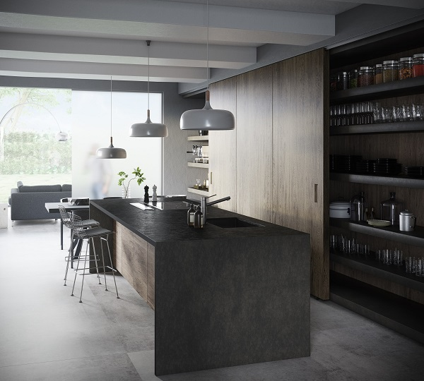 Dekton-Kitchen-Milar-lr