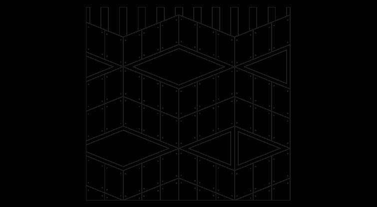 cupaclad-design-wave-detail