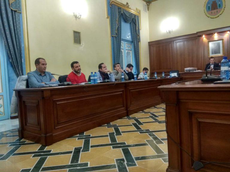 1812-Cehegín-Pleno-Debate-Estado-Región-768x576