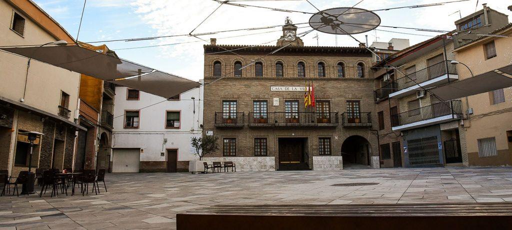 Inauguración-reforma-Plaza-Constitución