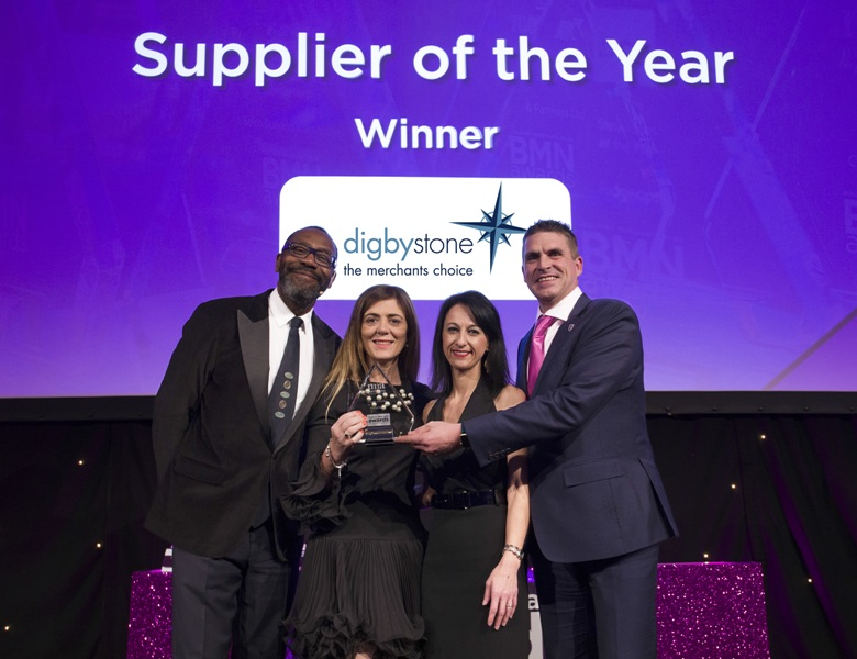 Local-business-Digby-Stone-wins-Supplier-of-the-Year-Award