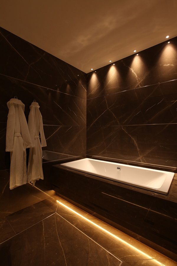 baño-marmolesserrat