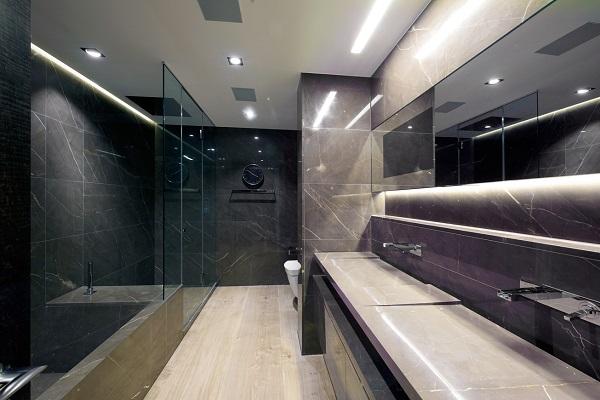 baño-marmolesserrat2