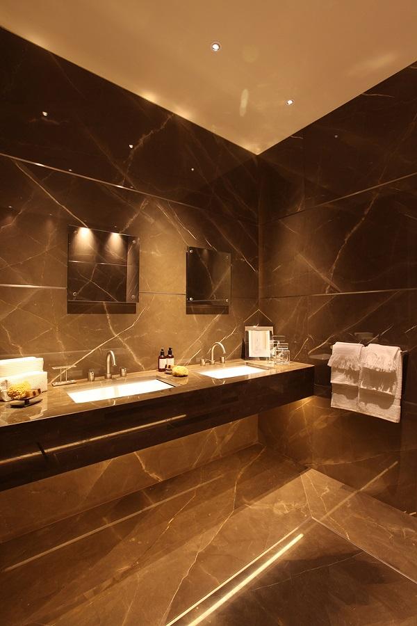 baño-marmolesserrat3
