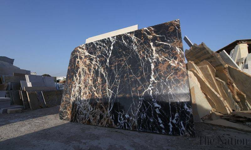 pakistan-marmol