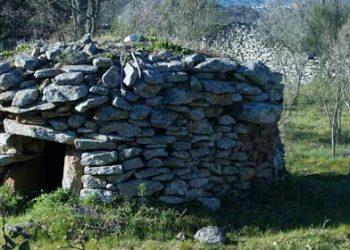 piedra seca salamanca