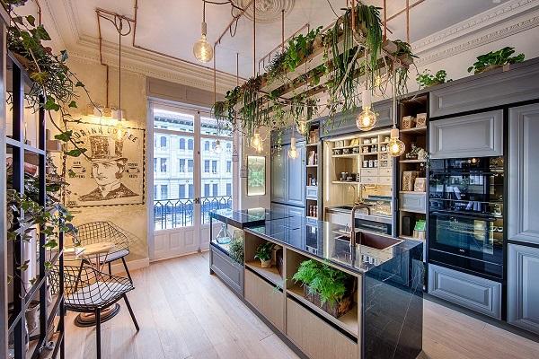 25-cocina-casa-steven-littlehales-casa-decor-2019-01 (1)