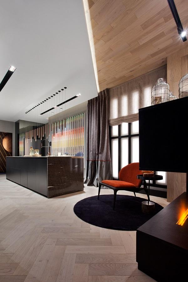 36-cocina-whirpool-disak-estudio casa-decor-19-01 (1)
