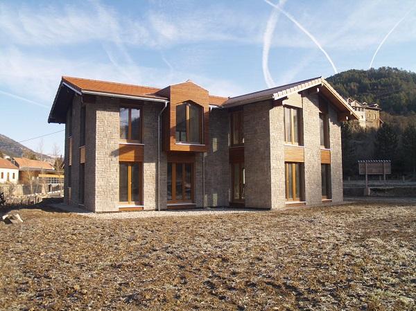 Casa Arias_passivhaus