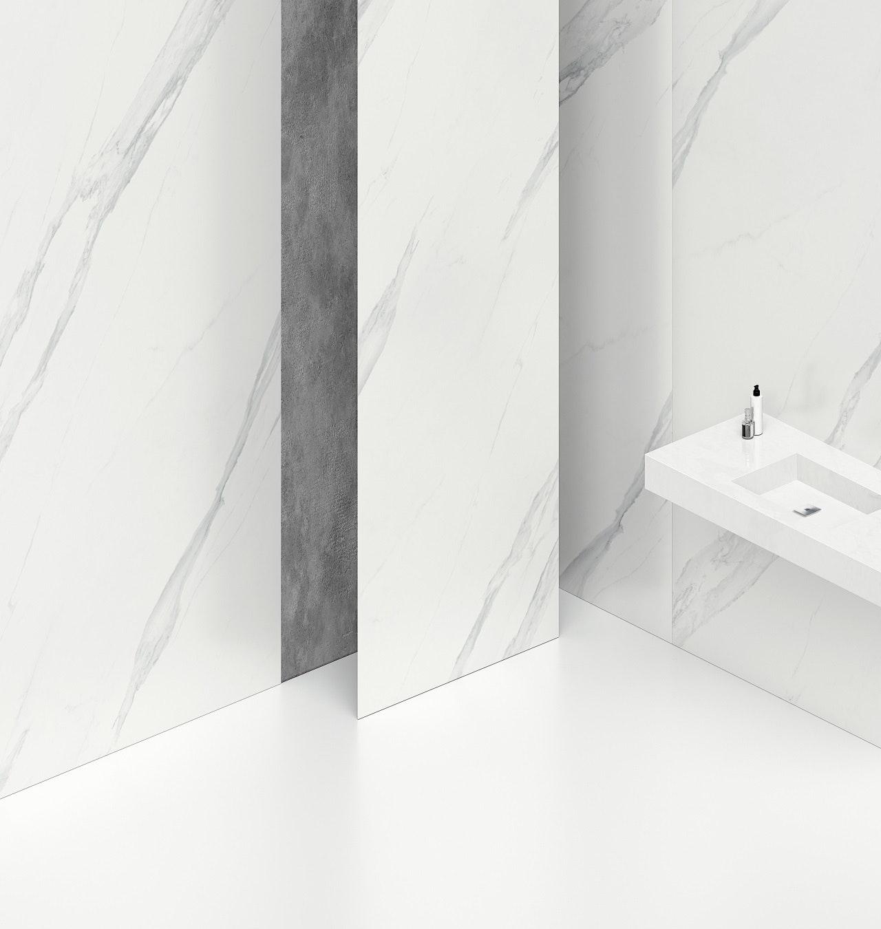 Dekton-Slim-4mm-Revestimiento-Baño-color-Opera-baja