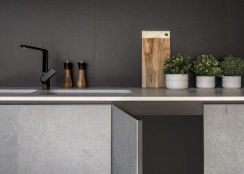 Dekton-Slim-revestimiento-mobiliario-en-color-Kreta-baja