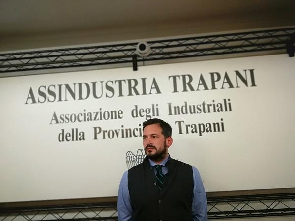 Giovanni-Castiglione-Sicindustria-Trapani-marmi