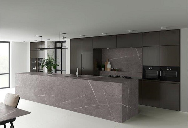 INALCO - LIVING KITCHEN 2019 INVITATION
