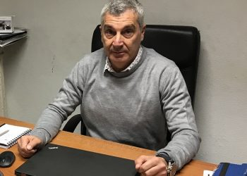 Jose Manuel Cruz 3