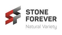 STONE FOREVER logo