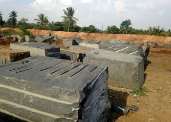 chamarajanagar_black_granite_block