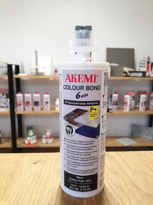colourbond akemi
