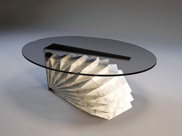 designworx-origami-accordion-statuario-stainless-steel-v2_article_1600x1200