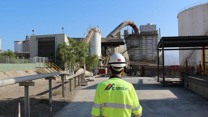 fabrica-cemento-Gado
