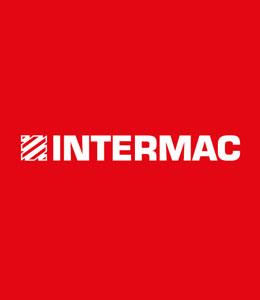 intermac_260x300