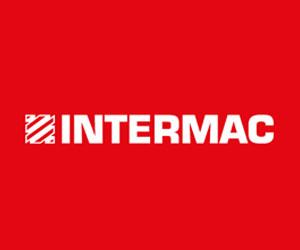 intermac_300x250