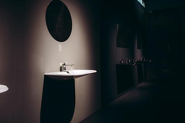 lavabo suspendidoTU_Waschbecken_Breitwieser_klein
