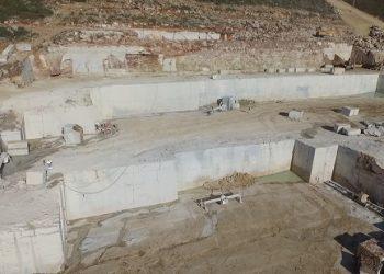piedra cenia1