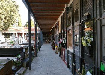 Cementerio-de-Tomelloso