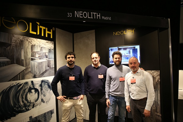 equipo neolith_1764