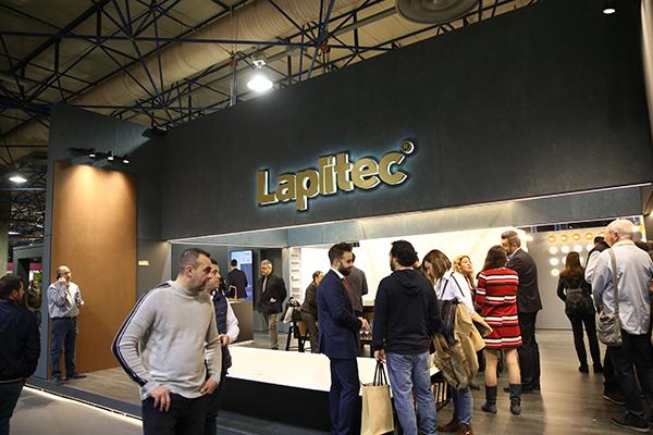 lapitecIMG_0461