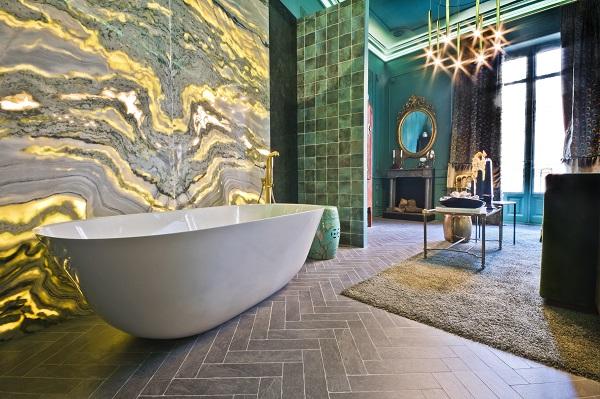 marmolesol-casa decor