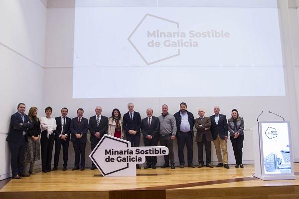 mineria sostenibleJPG