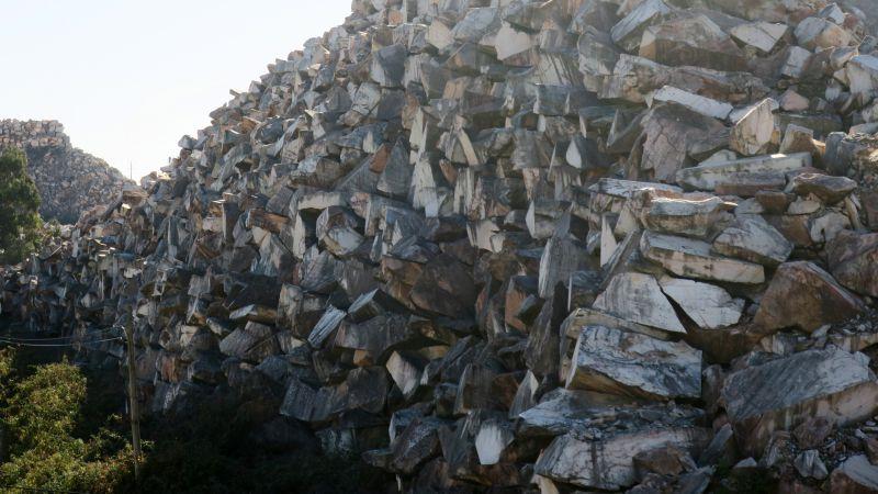 piedra alentejo