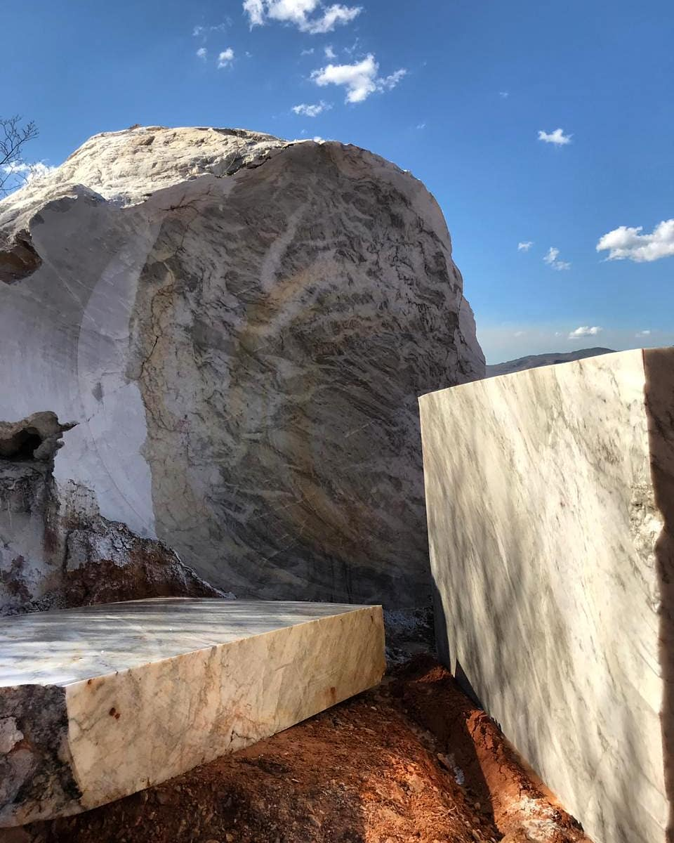 venaria reale-pba stones